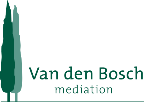 Van den Bosch mediation